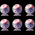 MBRUBPACK6-1.2-3-4