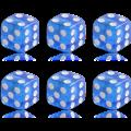 MUDPACK6-1.2-3-BL