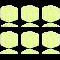 MUDPACK6-1.2-3-GR