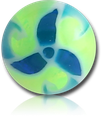 MUFB-1.2-3-GR/BL
