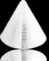 MUMSC-1.2-3X3-CL