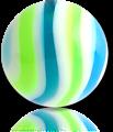 MWCB-1.2-2.5-BL/GR