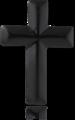 UE30-1.6-BK