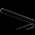XTBL-PINS-1.6-14.0-BK