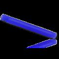 XTBL-PINS-1.6-14.0-BL