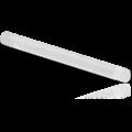 XTBL-PINS-1.6-14.0-CL