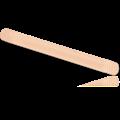 XTBL-PINS-1.6-14.0-FL