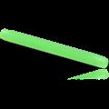 XTBL-PINS-1.6-14.0-GR