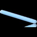 XTBL-PINS-1.6-14.0-LB