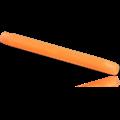 XTBL-PINS-1.6-14.0-OR