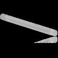 XTBL-PINS-1.6-14.0-SIL