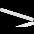 XTBL-PINS-1.6-14.0-WH
