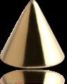 ZGMC-1.2-2.5X2.5