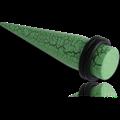 CKUEX-6.0-GR