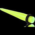UEX-1.6-GR