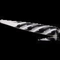 UTX-3.0-BK/WH