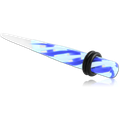 UTX-3.0-BL/WH