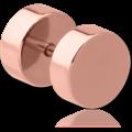 RGFPL-1-1.2-4.5-4