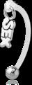 XBNIP21-1.6-16.0-4-CL