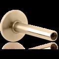14INLB-PINS-1.6-8.0-5B