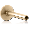 18INLB-PINS-1.6-6.0-5B