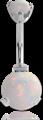 INBNDJSC2-OPL-1.6-10.0-5-WOP