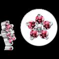 INLSCJ2-1.6-5-CR-RO