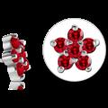 INLSCJ2-1.6-5-CR-LSI