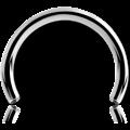 TINCB-PIN-1.6-6.0-HP