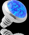 TINJD-OPL-1.6-3-HP-BO