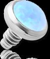 TINJD-OPL-1.6-3-HP-LBOP