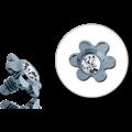 TINJF-1.6-3.5-CO-CR