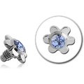 TINJF-1.6-3.5-HP-LS