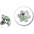 TINJF-1.6-3.5-HP-PE