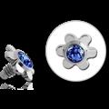 TINJF-1.6-3.5-HP-SA