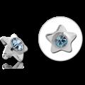TINJS-1.6-3.5-HP-AQ