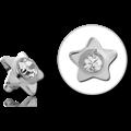 TINJS-1.6-3.5-HP-CR