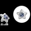 TINJS-1.6-3.5-HP-LS