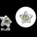 TINJS-1.6-3.5-HP-PE