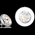 TINJYD-1.6-3-HP-AB