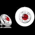 TINJYD-1.6-3-HP-LSI