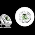 TINJYD-1.6-3-HP-PE