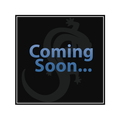 TINSLJBB-1.6-8.0-4-HP-AQ