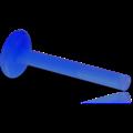 XINLB-PINS-1.0-6.0-3.5B-BL