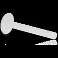 XINLB-PINS-1.0-6.0-3.5B-CL