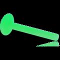 XINLB-PINS-1.0-6.0-3.5B-GR
