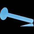 XINLB-PINS-1.0-6.0-3.5B-LB