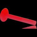 XINLB-PINS-1.0-6.0-3.5B-RE