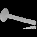 XINLB-PINS-1.0-6.0-3.5B-SIL