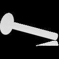 XINLB-PINS-1.0-6.0-3.5B-WH